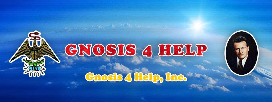 Conferences   Gnosis 4 Help